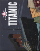 Titanic 3D. Libro po...