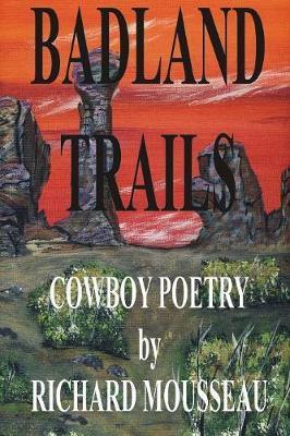 Badland Trails