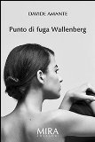 Punto di fuga Wallenberg