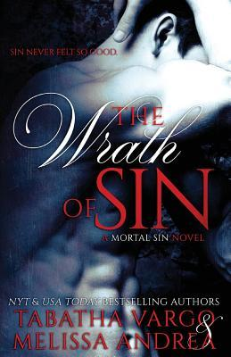The Wrath of Sin