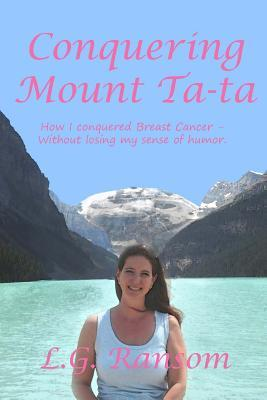 Conquering Mount Tata