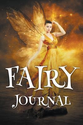 Fairy Journal
