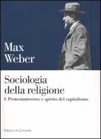 Sociologia della rel...