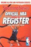 Official NBA Register 2006-07