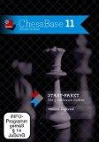 ChessBase 11 - Startpaket