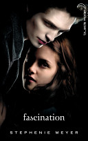 Twilight 1 - Fascina...
