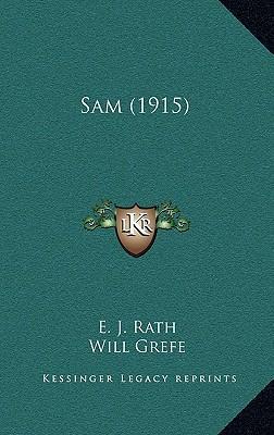 Sam (1915)