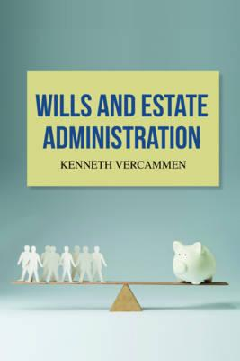 Wills and Estate Administration