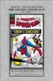 The Amazing Spider-M...