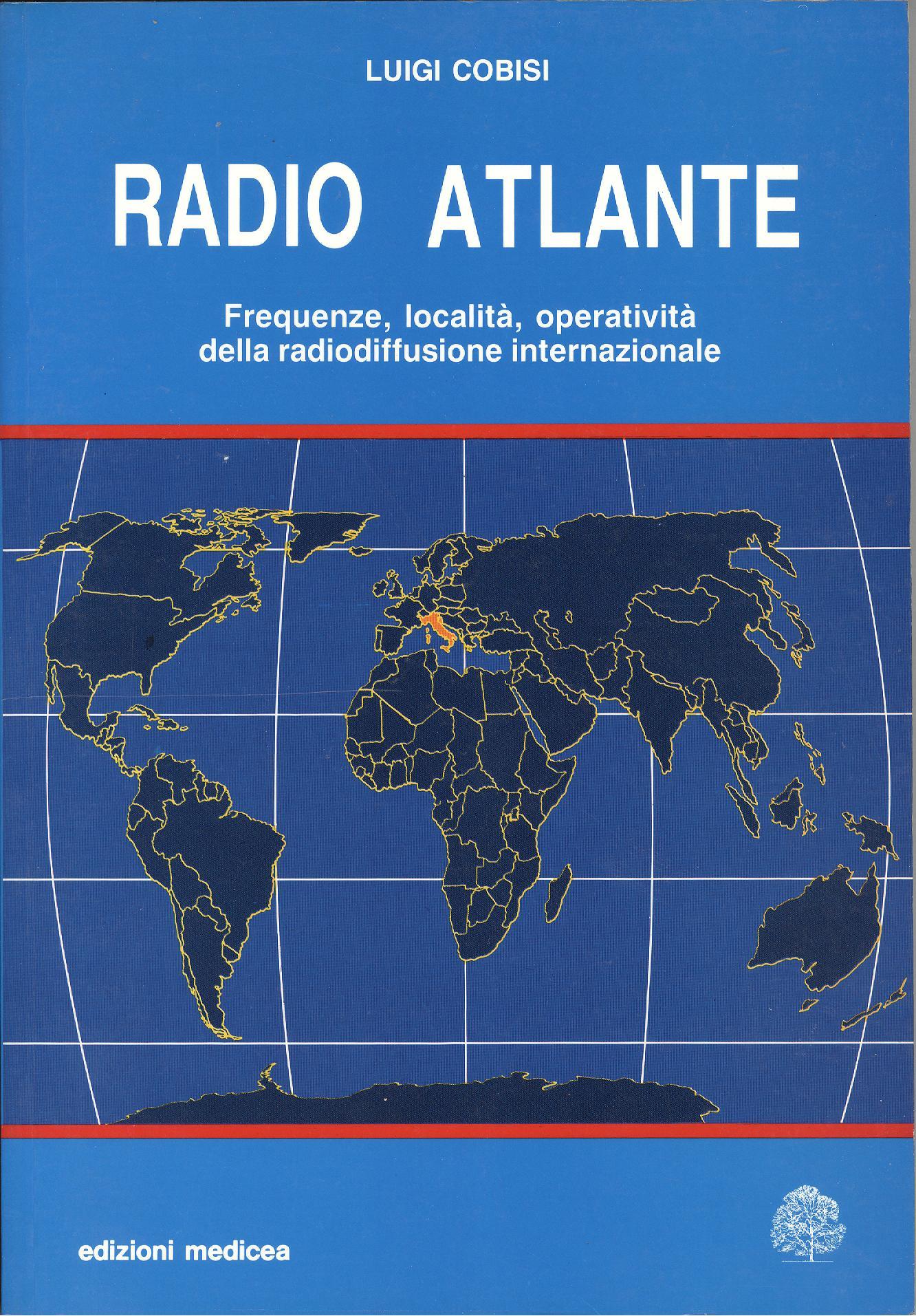 Radio Atlante