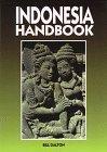 Moon Handbooks