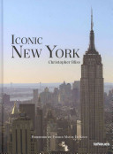 Iconic New York