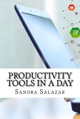 Productivity Tools in a Day