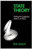 State Theory