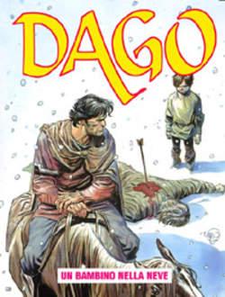 Dago - Anno IX n. 11