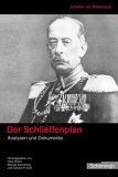 Zeitalter der Weltkriege 2. Der Schlieffenplan. Analysen und Dokumente