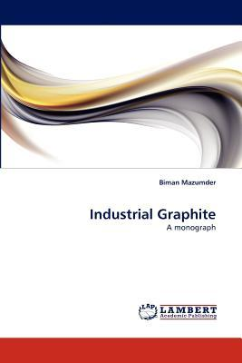 Industrial Graphite
