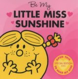 Be My Little Miss Su...