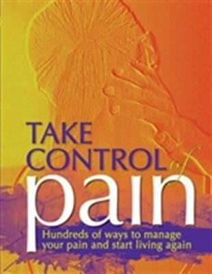 Take Control of Pain
