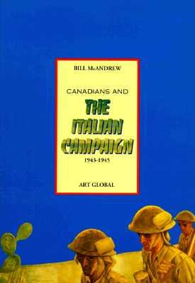 Canadians and the Italian Campaign