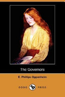 The Governors (Dodo ...