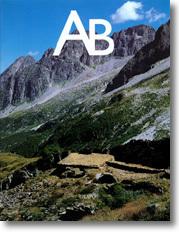 AB Atlante Bresciano n. 59, anno XV, estate 1999