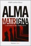 Alma Matrigna
