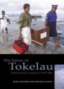 The Future of Tokelau
