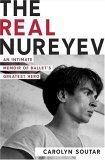 The Real Nureyev