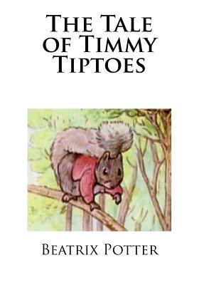 The Tale of Timmy Ti...