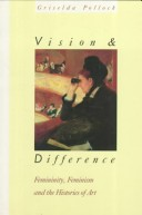 Vision and Differenc...
