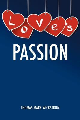 Love's Passion