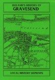 Ireland's History of Gravesend