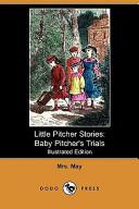 Little Pitcher Stories