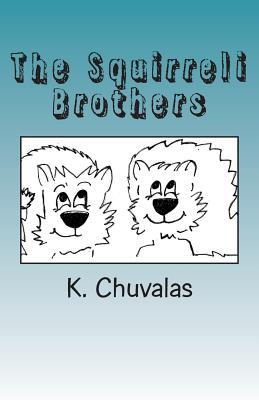 The Squirreli Brothers