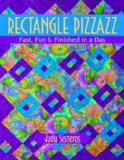 Rectangle Pizzazz