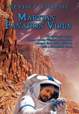 Martian Panahon Virus