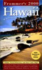 Frommer's 2000 Hawai...