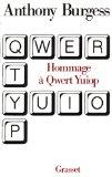 Hommage à Qwert Yui...