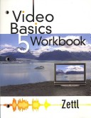 Video Basics 5 Workb...