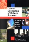 Career Counseling of College Students
