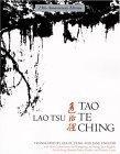 Tao Te Ching, 25th-Anniversary Edition