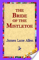 The Bride of the Mis...