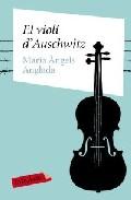 El violí d'Auschwit...