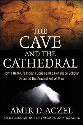 The Cave and the Cathedral