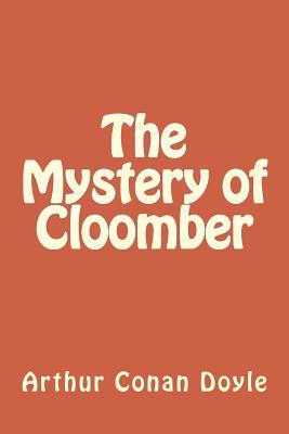 The Mystery of Cloom...