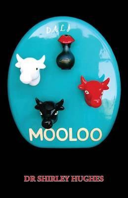 Mooloo