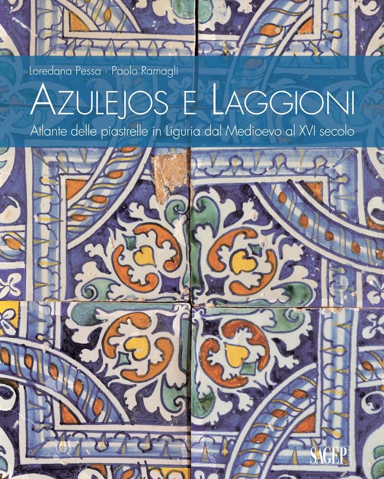 Azulejos e Laggioni