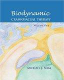 Biodynamic Craniosac...