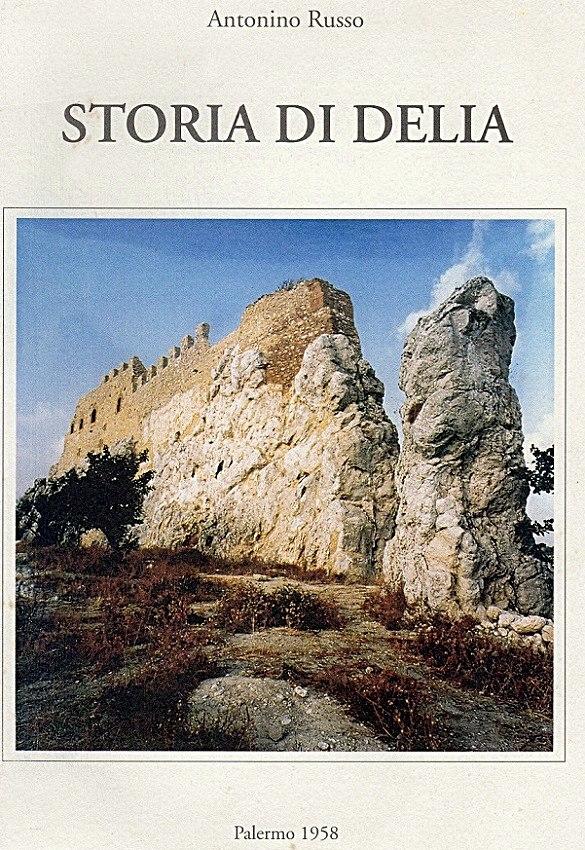 Storia di Delia
